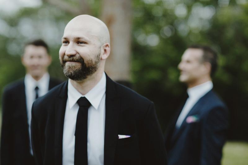 samm_blake_sydney_wedding_athollhall_mosman_032