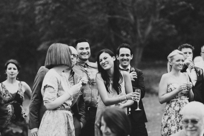 samm_blake_sydney_wedding_athollhall_mosman_037