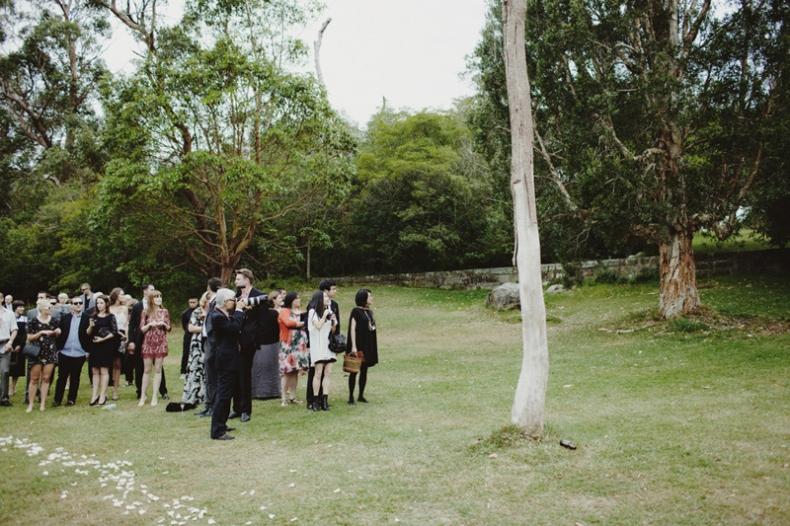 samm_blake_sydney_wedding_athollhall_mosman_040