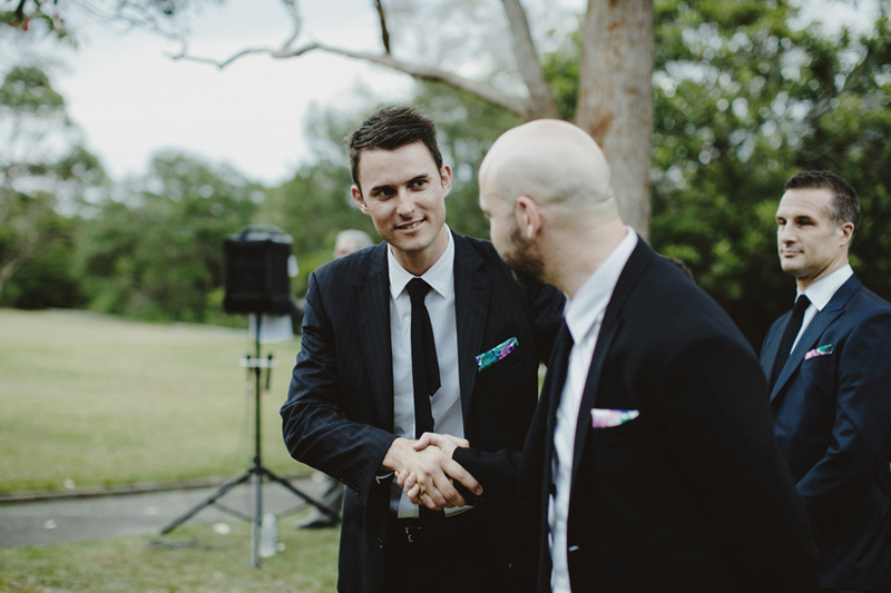 samm_blake_sydney_wedding_athollhall_mosman_042