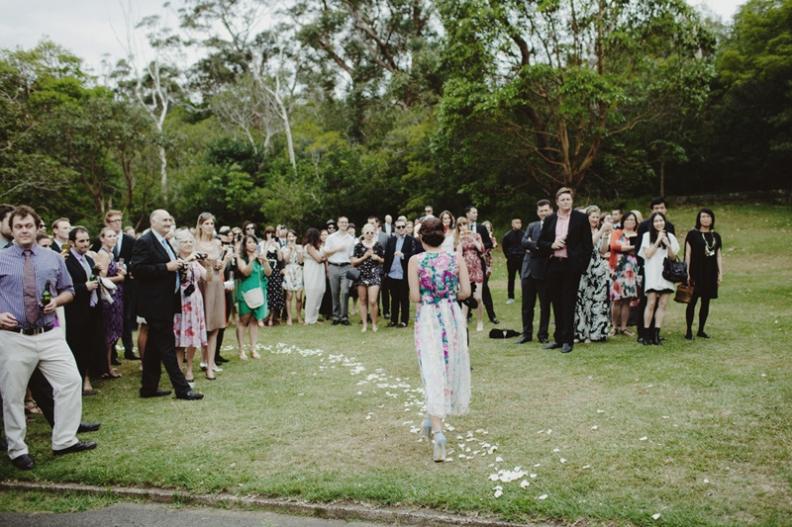 samm_blake_sydney_wedding_athollhall_mosman_043