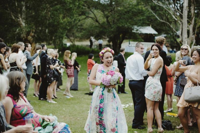 samm_blake_sydney_wedding_athollhall_mosman_044