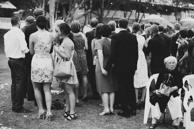 samm_blake_sydney_wedding_athollhall_mosman_045