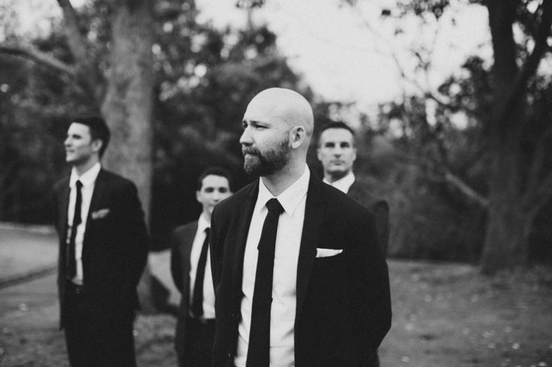 samm_blake_sydney_wedding_athollhall_mosman_046