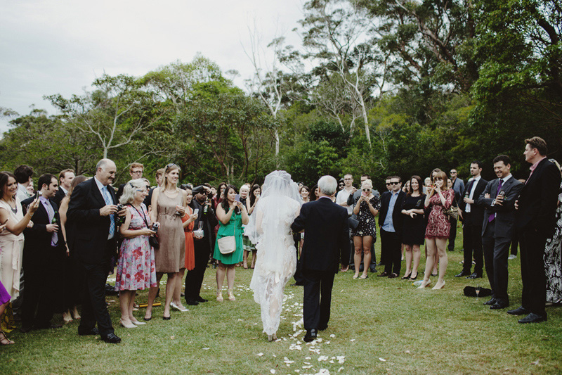samm_blake_sydney_wedding_athollhall_mosman_049