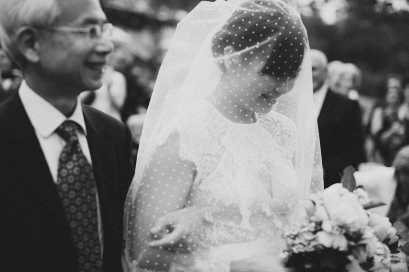 samm_blake_sydney_wedding_athollhall_mosman_050