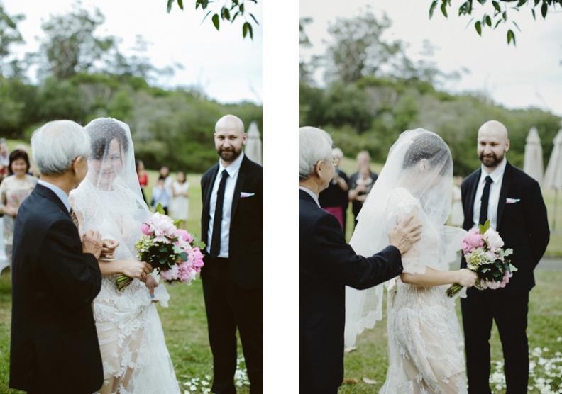 samm_blake_sydney_wedding_athollhall_mosman_051