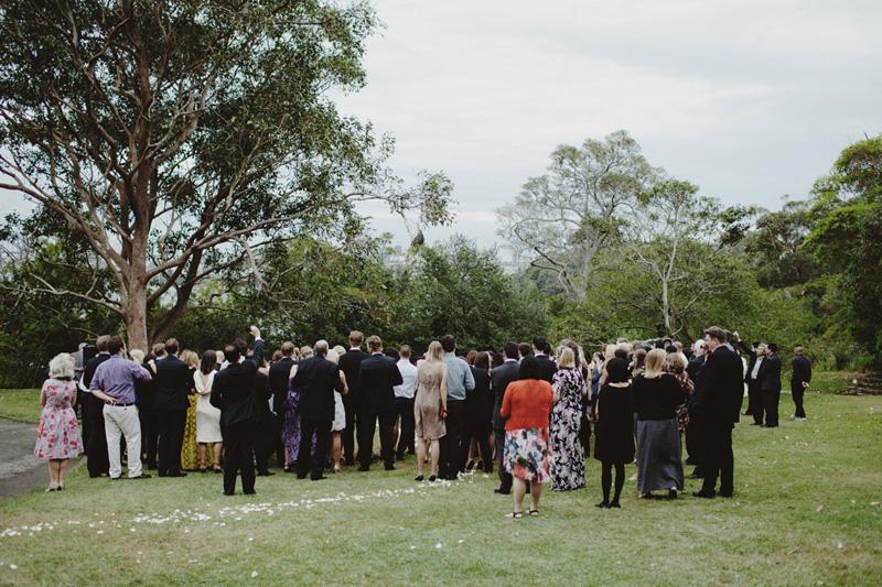 samm_blake_sydney_wedding_athollhall_mosman_052