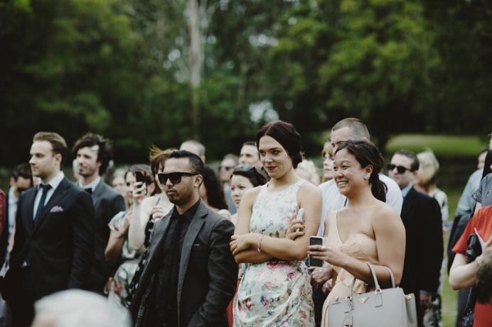 samm_blake_sydney_wedding_athollhall_mosman_053