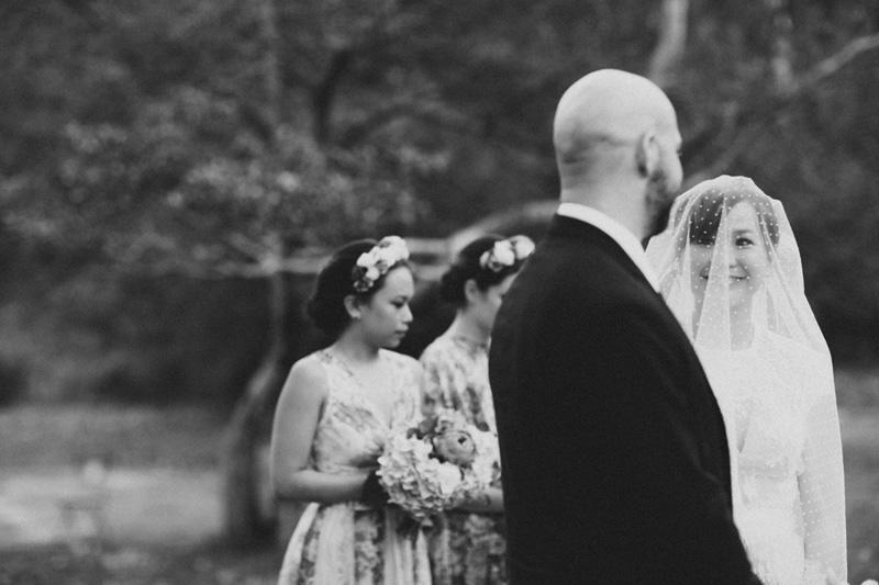 samm_blake_sydney_wedding_athollhall_mosman_055