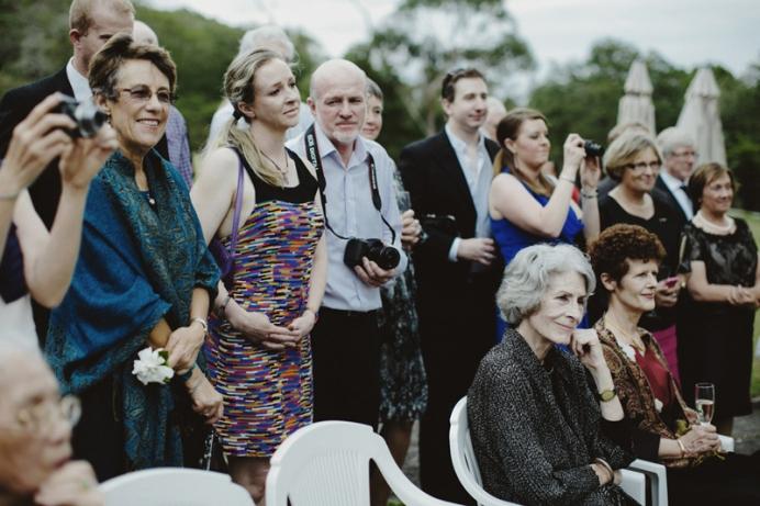 samm_blake_sydney_wedding_athollhall_mosman_058