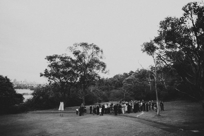 samm_blake_sydney_wedding_athollhall_mosman_059