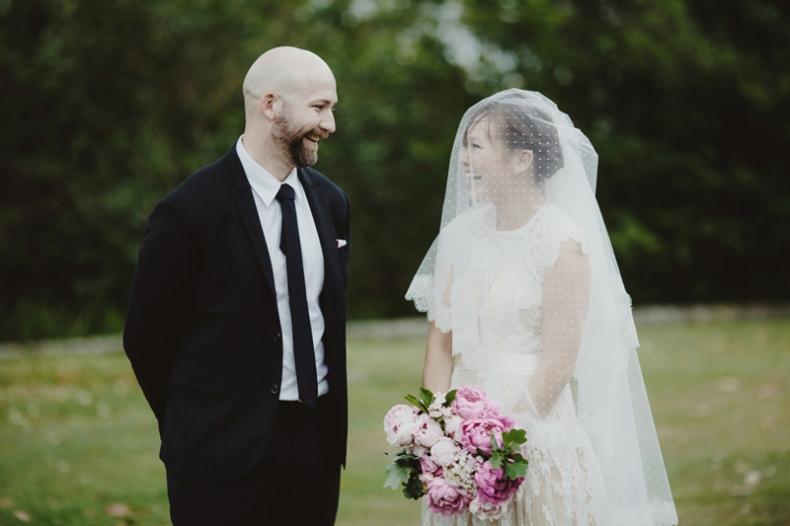 samm_blake_sydney_wedding_athollhall_mosman_060