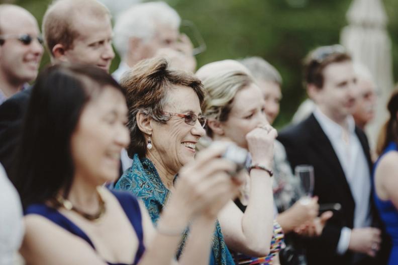 samm_blake_sydney_wedding_athollhall_mosman_061