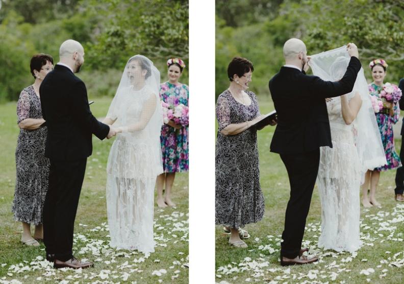 samm_blake_sydney_wedding_athollhall_mosman_065
