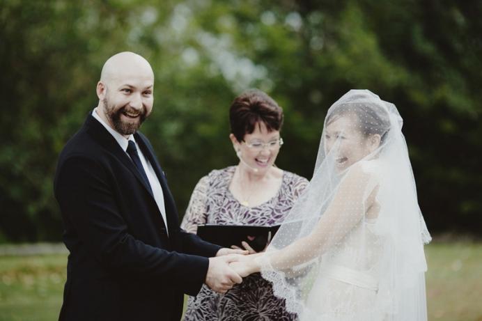 samm_blake_sydney_wedding_athollhall_mosman_066