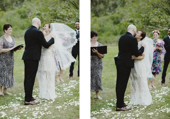 samm_blake_sydney_wedding_athollhall_mosman_067