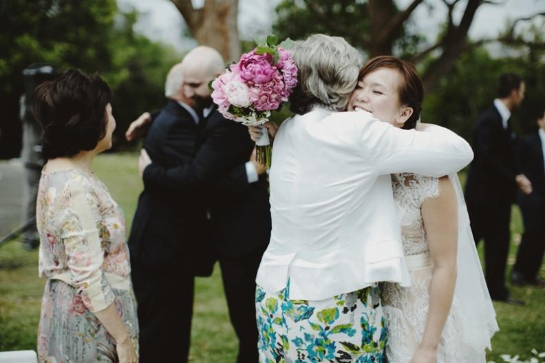 samm_blake_sydney_wedding_athollhall_mosman_070