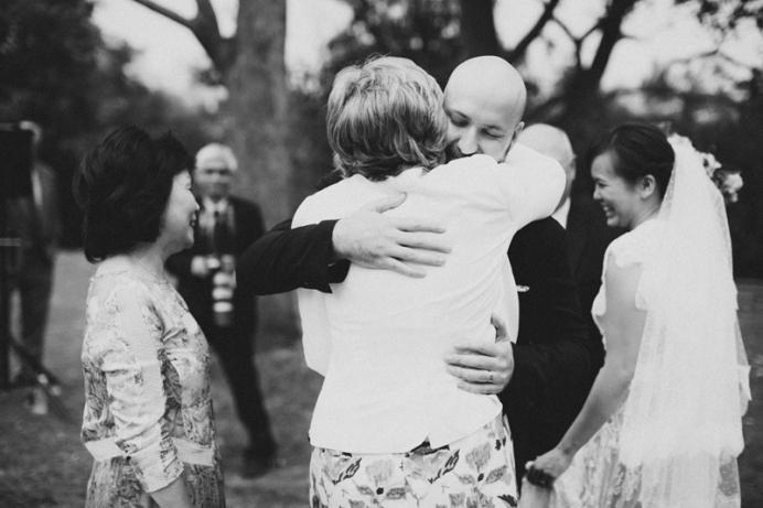 samm_blake_sydney_wedding_athollhall_mosman_071