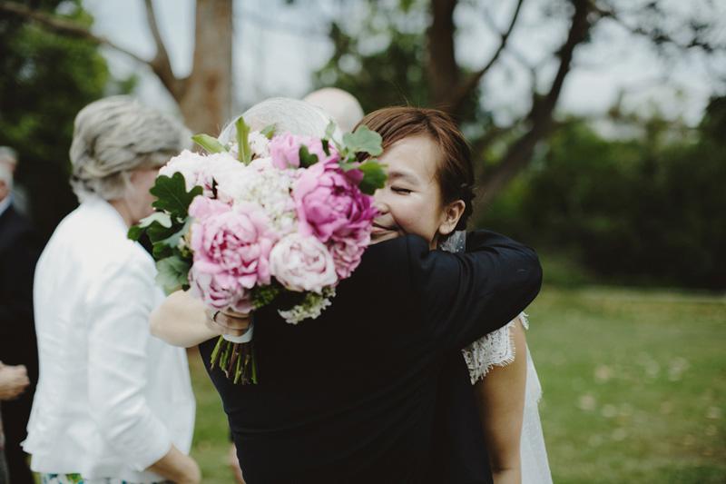 samm_blake_sydney_wedding_athollhall_mosman_072
