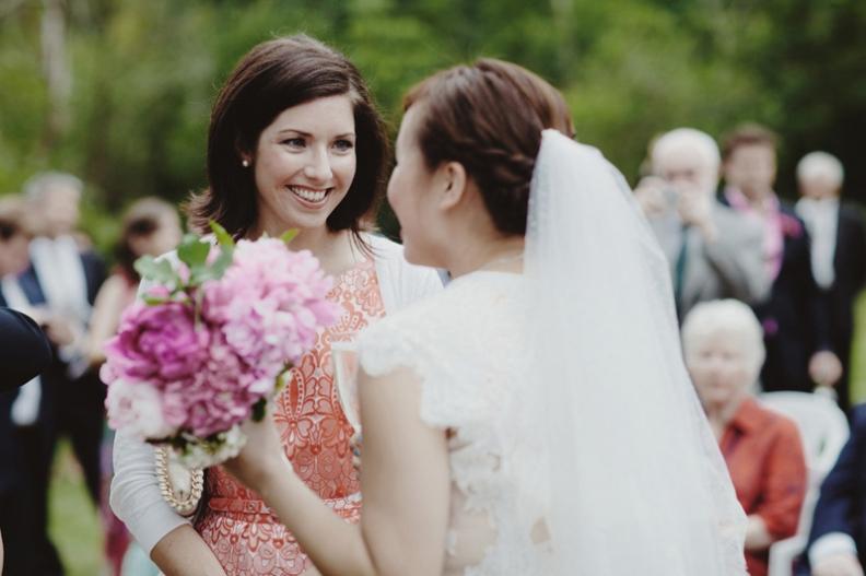 samm_blake_sydney_wedding_athollhall_mosman_073
