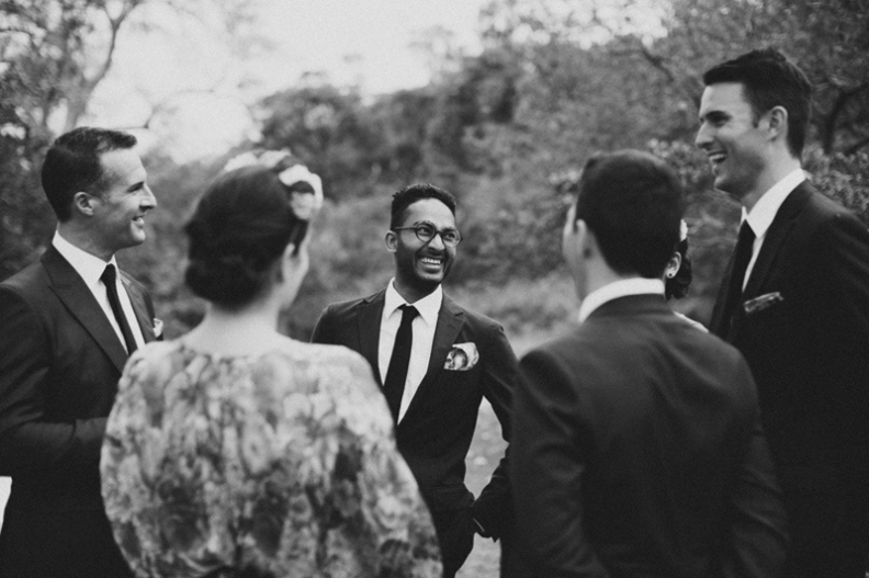 samm_blake_sydney_wedding_athollhall_mosman_074