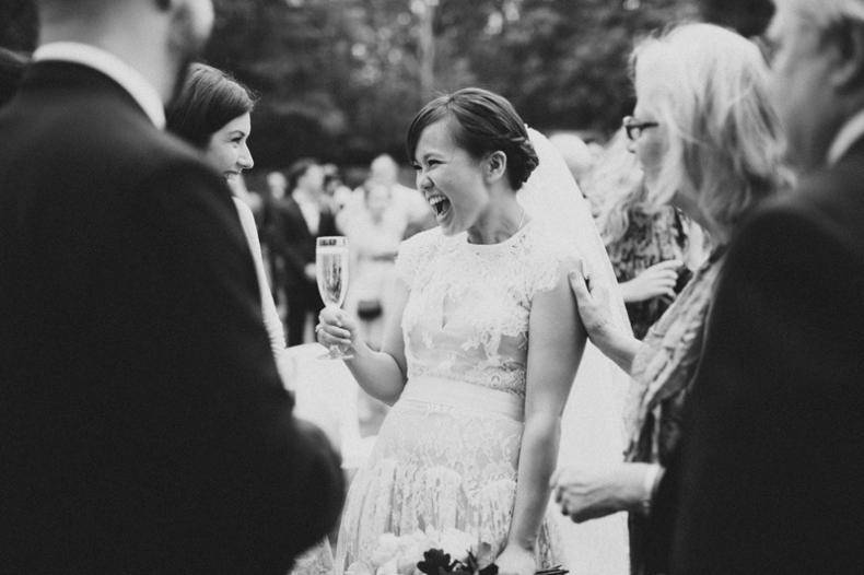 samm_blake_sydney_wedding_athollhall_mosman_075