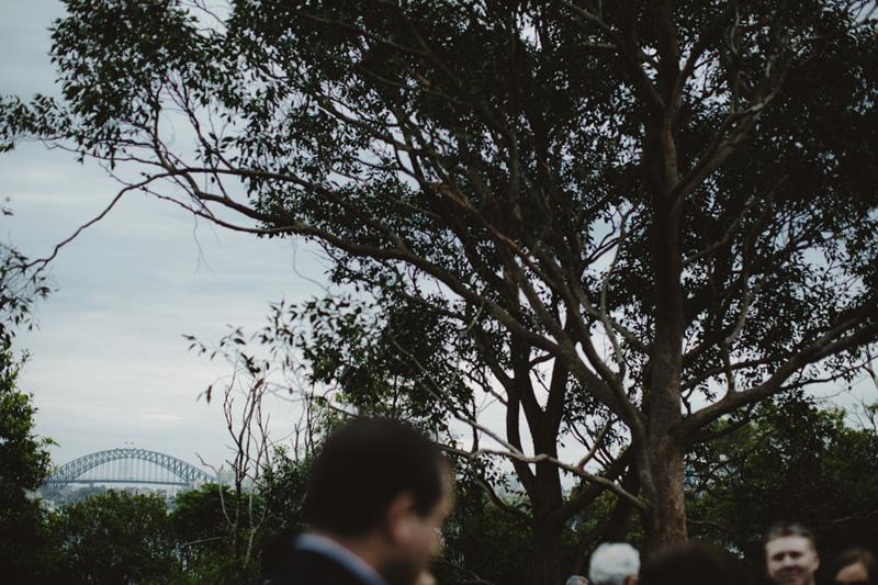 samm_blake_sydney_wedding_athollhall_mosman_080