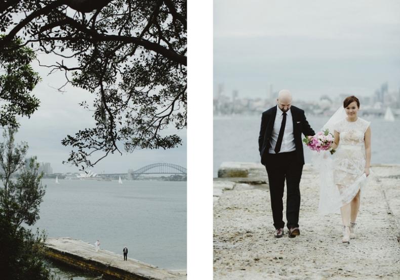 samm_blake_sydney_wedding_athollhall_mosman_085