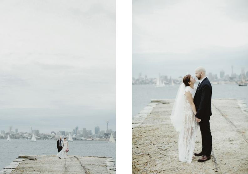 samm_blake_sydney_wedding_athollhall_mosman_091