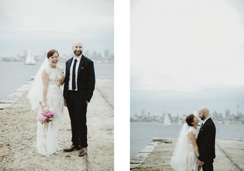 samm_blake_sydney_wedding_athollhall_mosman_093