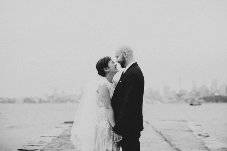 samm_blake_sydney_wedding_athollhall_mosman_094