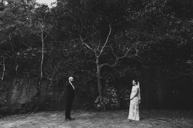 samm_blake_sydney_wedding_athollhall_mosman_095