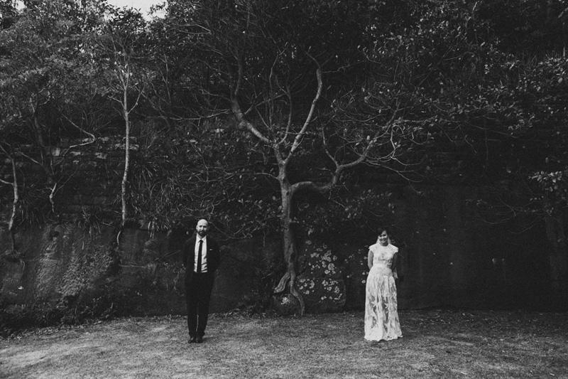 samm_blake_sydney_wedding_athollhall_mosman_096