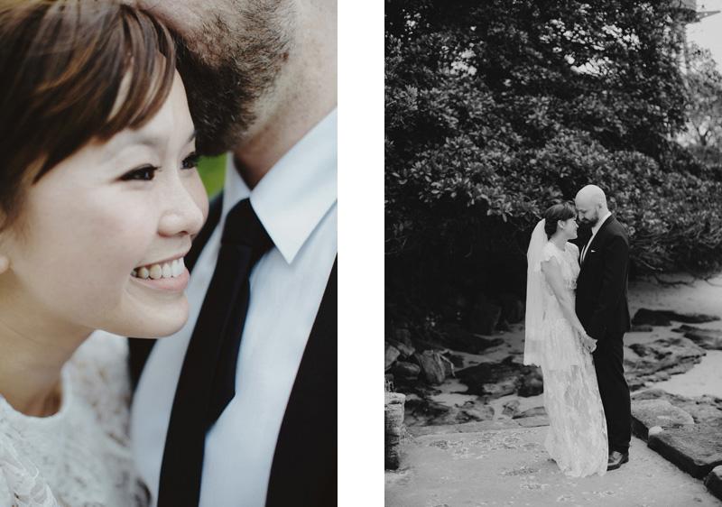 samm_blake_sydney_wedding_athollhall_mosman_097