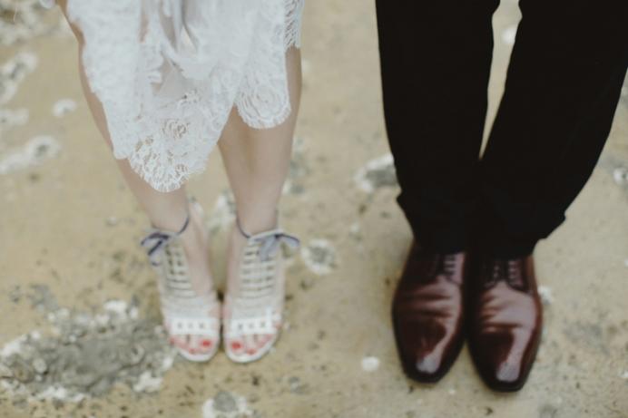 samm_blake_sydney_wedding_athollhall_mosman_098