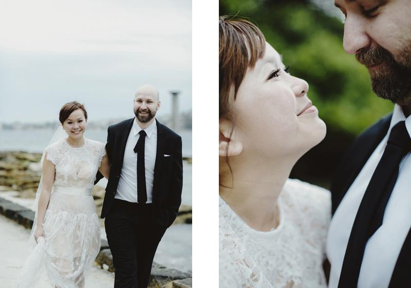 samm_blake_sydney_wedding_athollhall_mosman_099