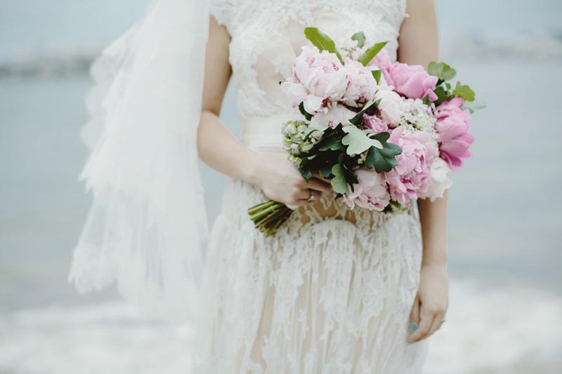 samm_blake_sydney_wedding_athollhall_mosman_101