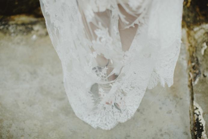 samm_blake_sydney_wedding_athollhall_mosman_102