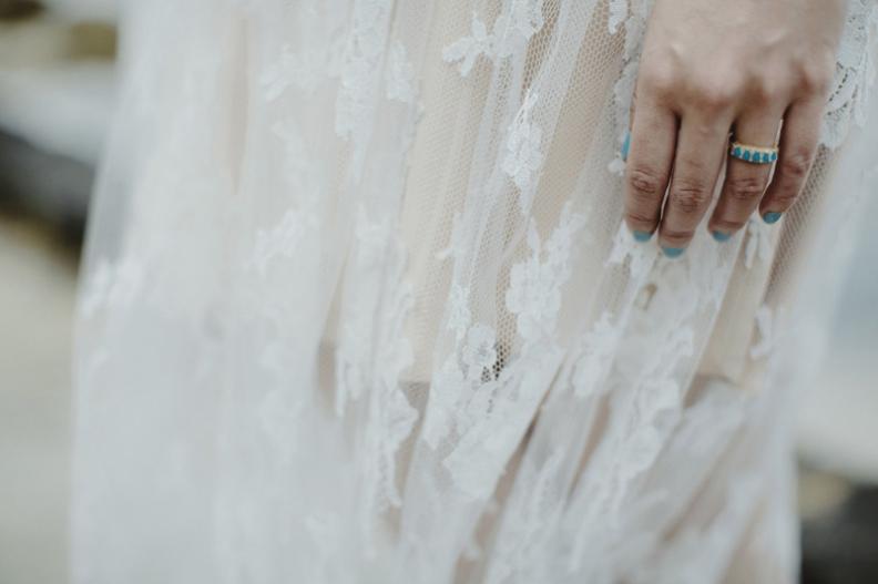 samm_blake_sydney_wedding_athollhall_mosman_103