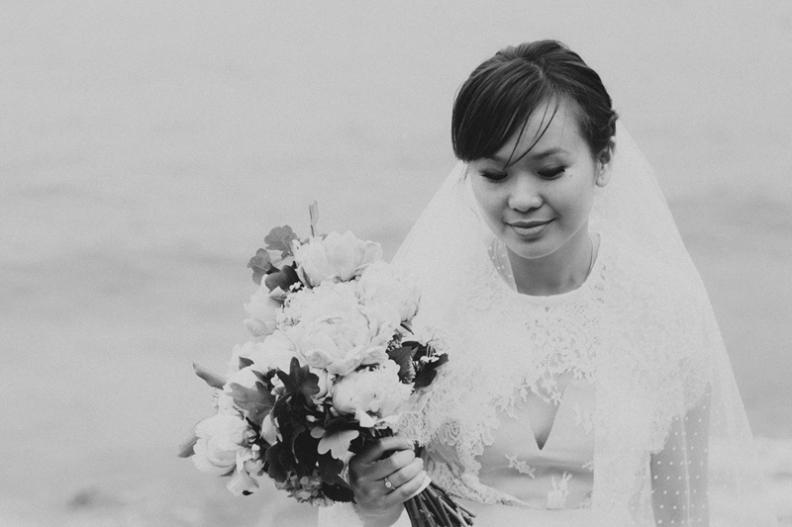 samm_blake_sydney_wedding_athollhall_mosman_104
