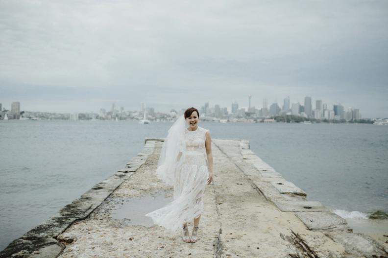samm_blake_sydney_wedding_athollhall_mosman_107