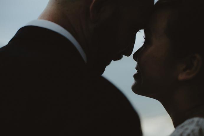 samm_blake_sydney_wedding_athollhall_mosman_108
