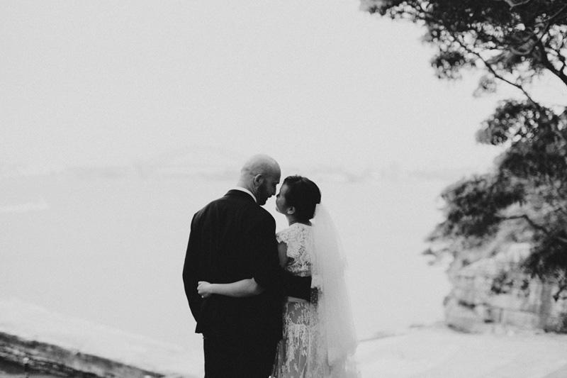 samm_blake_sydney_wedding_athollhall_mosman_109