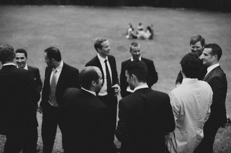 samm_blake_sydney_wedding_athollhall_mosman_112