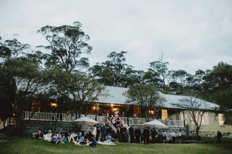 samm_blake_sydney_wedding_athollhall_mosman_113