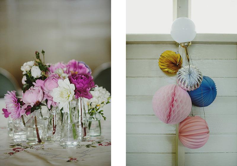 samm_blake_sydney_wedding_athollhall_mosman_114