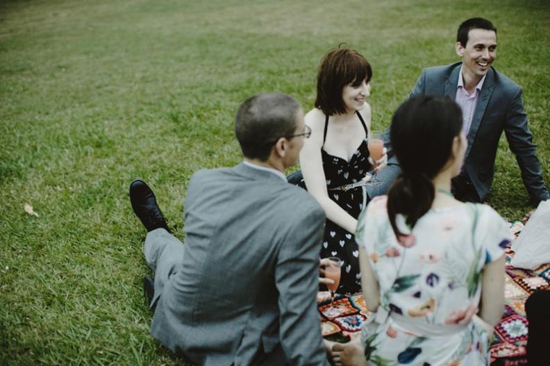 samm_blake_sydney_wedding_athollhall_mosman_118