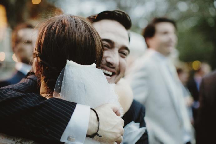 samm_blake_sydney_wedding_athollhall_mosman_120