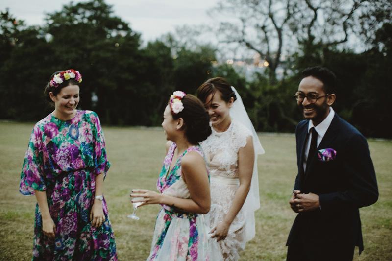 samm_blake_sydney_wedding_athollhall_mosman_121